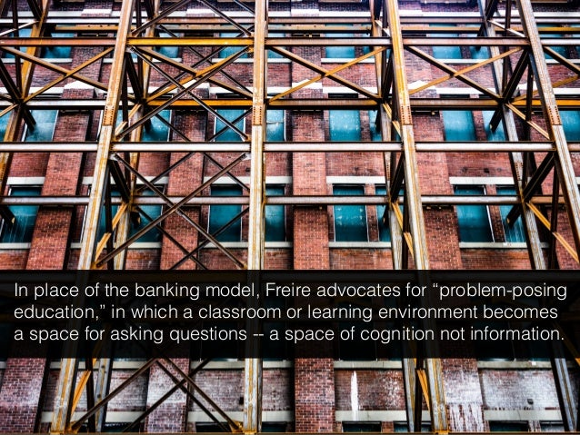 A few approaches for scaffolding with students 1. student-designed rubrics 2. leave blank space on the schedule, syllabus,...