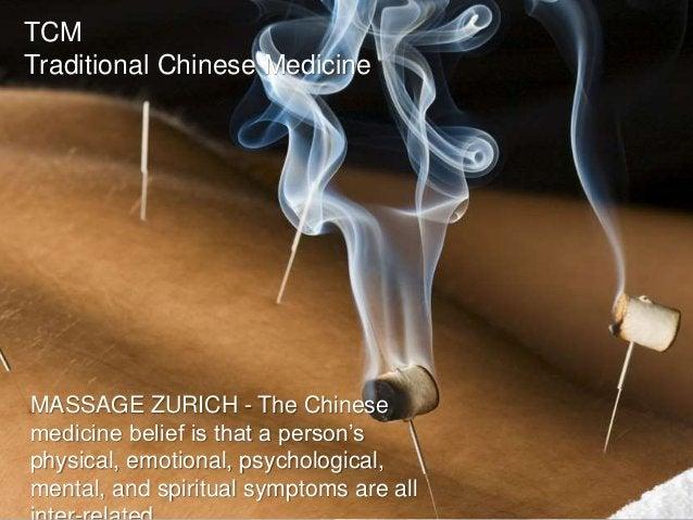Massage Zurich with Agaligo Spa