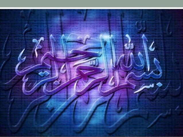 Kelompok 1 Nama kelompok : 1. Ardian Bagas Alkindy 2. Fikrul Islam Al Mughni 3. Ikhmatul Rizkya Fitriani 4. Ilham Rizaldy ...