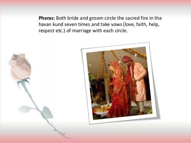 Agarwal Marriage Rituals And Traditions