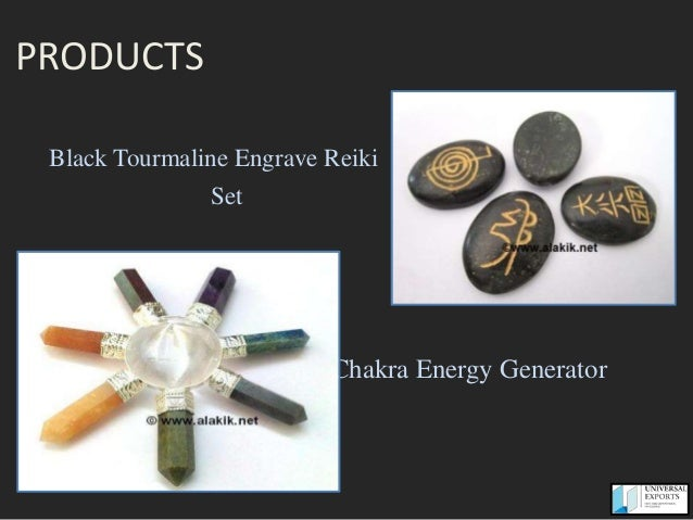 Wholesaler And Exporter of Agate Stones| Chakra & Reiki Sets