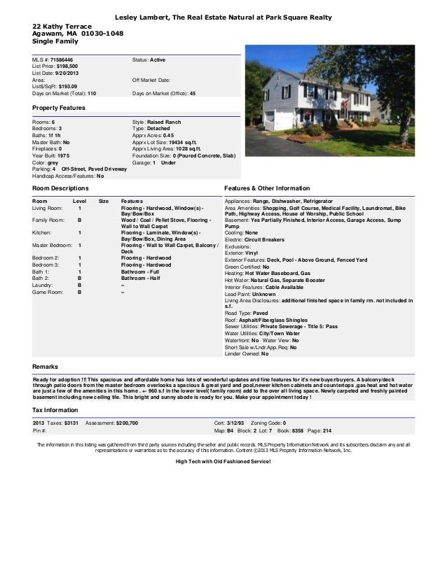 agawam dating site Learn more about the property at tannery rd l:34, agawam ma, real estate listing.