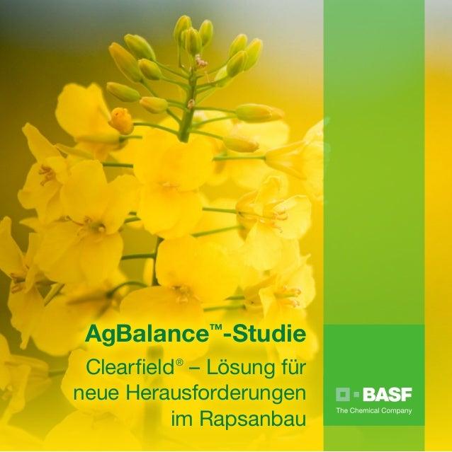 Ansprechpartner für Fragen aus Medien,Wirtschaft, Verbände und Politik:BASF SE, Markus RöserTel.: +49 621 60-27392Kontakt:...