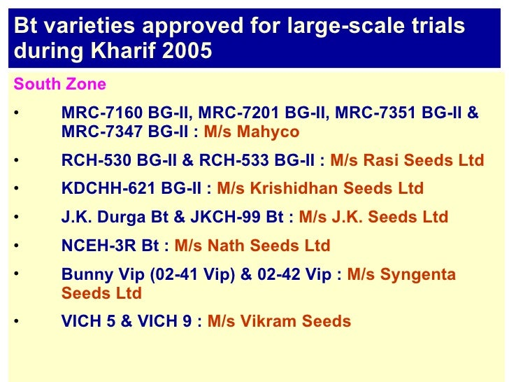 nuziveedu seeds limited diversifying to newer Nuziveedu seeds private limited blogs, comments and archive news on economictimescom nuziveedu seeds private limited latest breaking news, pictures, videos, and special reports from the economic times nuziveedu seeds private limited blogs, comments and archive news on economictimescom.