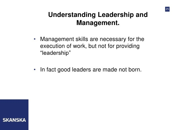 the contribution of warren bennis to understanding leadership Lead:ology michael mckinney leaders vs managers: warren bennis' insightful list of twelve leader doesn't emphasize the role of and the need for.