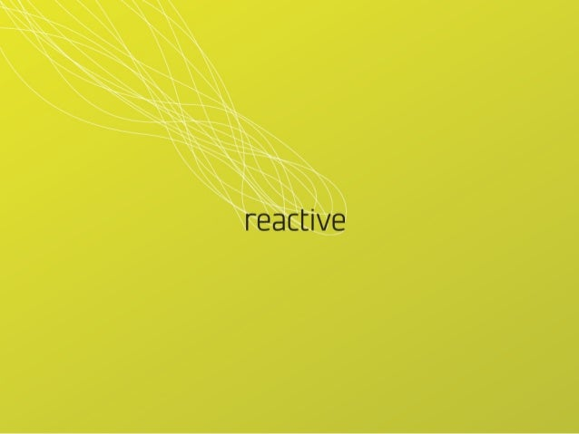 CON.TENT // A PROFESSIONAL PRACTICE WORKSHOPTim BuesingTimB @ Reactive.com / Adverblog.com / AusInFront.comJon Christensen...