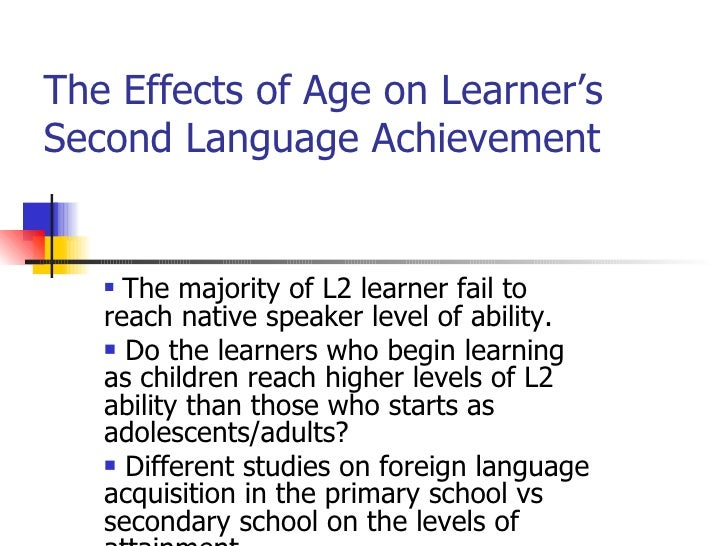 the effect of picture on learning Within the context of multimedia learning a number of studies show that adding pictures to an instructional text, rather than presenting the text alone, facilitates learning and results in deeper understanding (multimedia effect, mayer 2009, see also carney and levin 2002 verdi and kulhavy 2002.