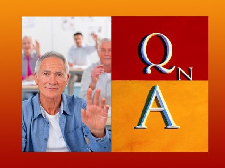 Trouble with vision as      we get older...• Is not always due to Age-  related macular  degeneration !• Your doctor needs...