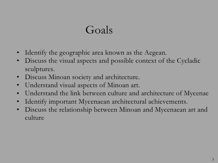 aegean art architecture notes Start studying ap art history notes(chapter 4: the prehistoric aegean) learn vocabulary, terms, and more with flashcards, games, and other study tools.