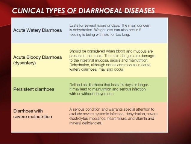 Diarrhoea  definition of diarrhoea by The Free Dictionary