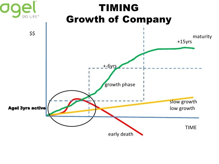 agel business plan
