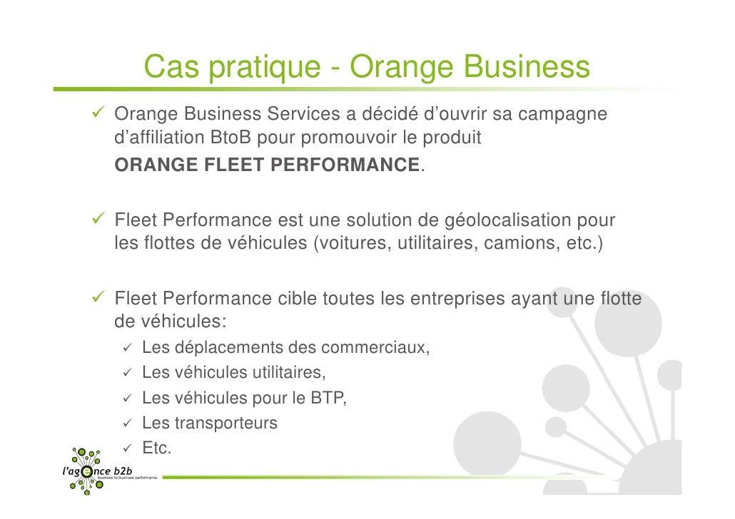 conf rence agenceb2b orange business services fem2011. Black Bedroom Furniture Sets. Home Design Ideas