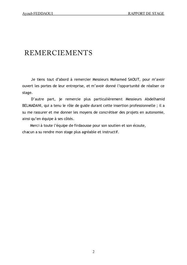 lettre de remerciement promotion professionnelle