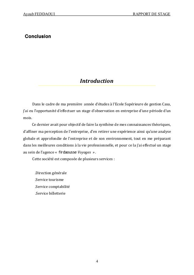 Firdaousse voyage (Agence de voyage)
