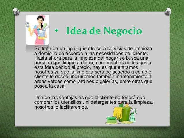 Agencia - Agencias de limpieza barcelona ...
