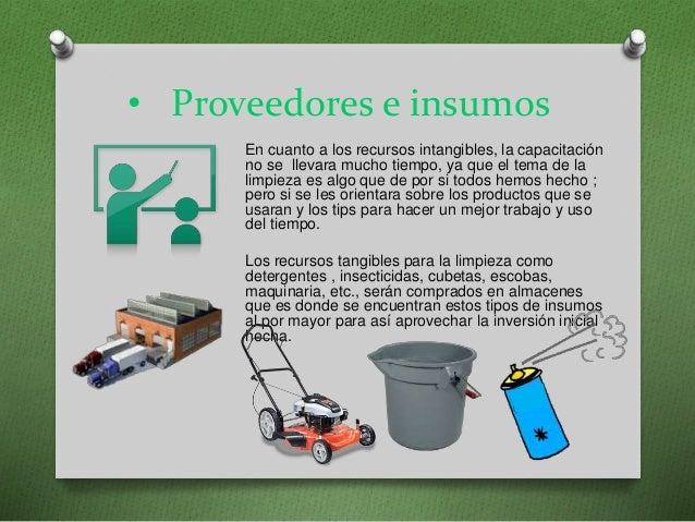 Casa arwas herramientas maquinaria e insumos para agencia for Casas de herramientas
