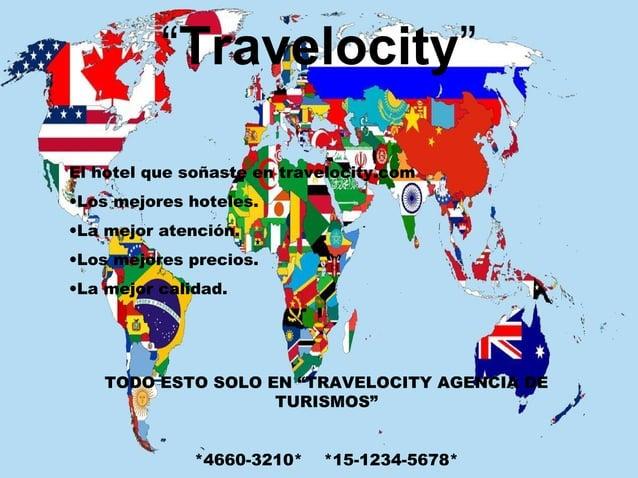 """""""Travelocity"""" El hotel que soñaste en travelocity.com •Los mejores hoteles. •La mejor atención. •Los mejores precios. •La ..."""