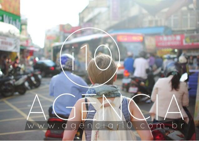 www. a g e n c i a i 1 0 . c o m . b r