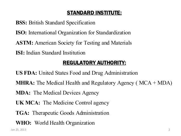 Agencies dhwani