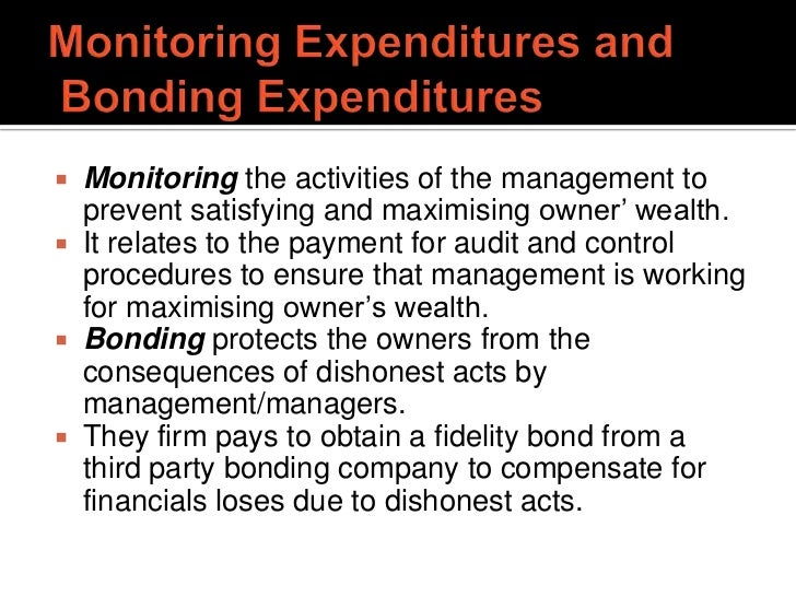 maximising shareholders wealth Difference between profit maximization and wealth maximization may 8, 2015 by surbhi s 12 comments financial management is concerned with the proper utilization of funds in such a manner.
