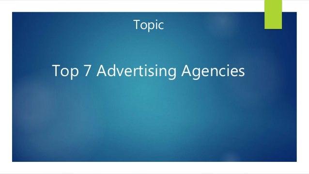 5 Sales Presentation Tricks from Advertising Agency Gurus ...