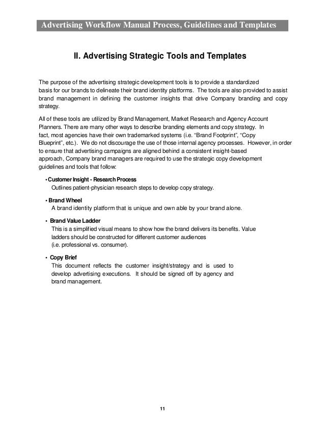 Coaching Contract Template Life. Agencyprocessmanual