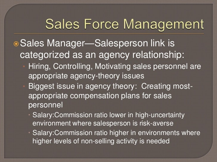 agency relationship What are agency relationships in real estate explanation of dual and single agency, buyer's brokers, and listing, brokerage, and transaction agents.