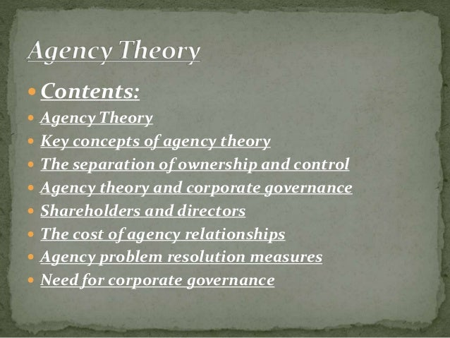 ob theory Organizational behavior theory is the study of human behavior within an organizational environment this means that organizational behavior asks questions about why humans behave the way they do.