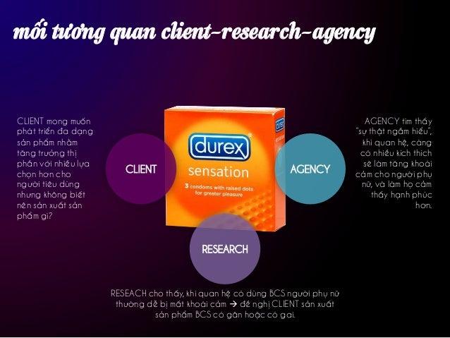 bạn có biết? Agency nào là người tạo ra những ý tưởng này? (và chắc chắn bạn biết client nào, phải không?)