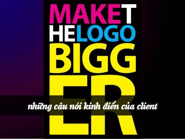4p và vai trò của agency. PRODUCT Sản phẩm PRICE Giá thành PLACE Điểm bán PROMO Truyền thông