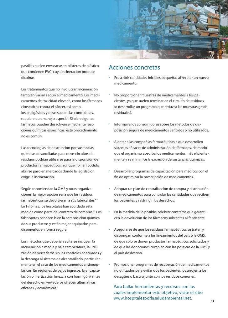 hospitales verdes y saludables pdf