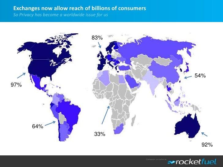 Agenda 21 World Map - Agenda-21-us-map