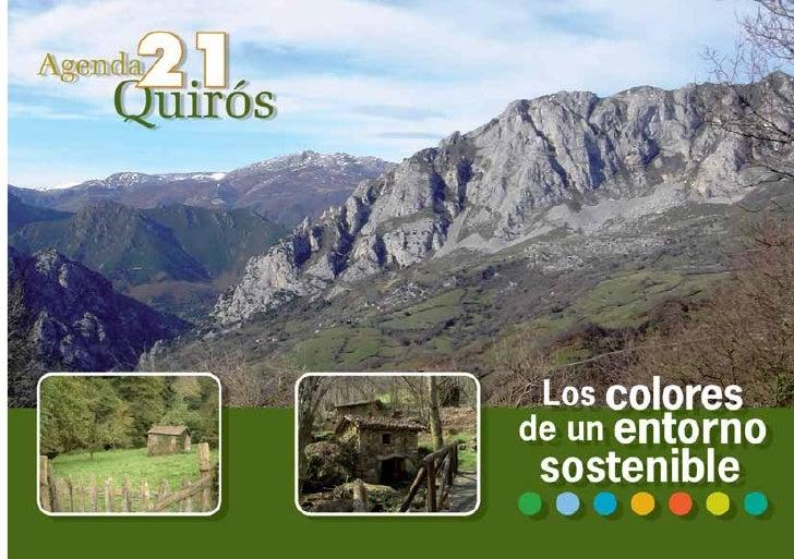 Avda. Pedro Masaveu, 1                       33007 Oviedo - Asturias                             Telf.: 902 10 18 42      ...