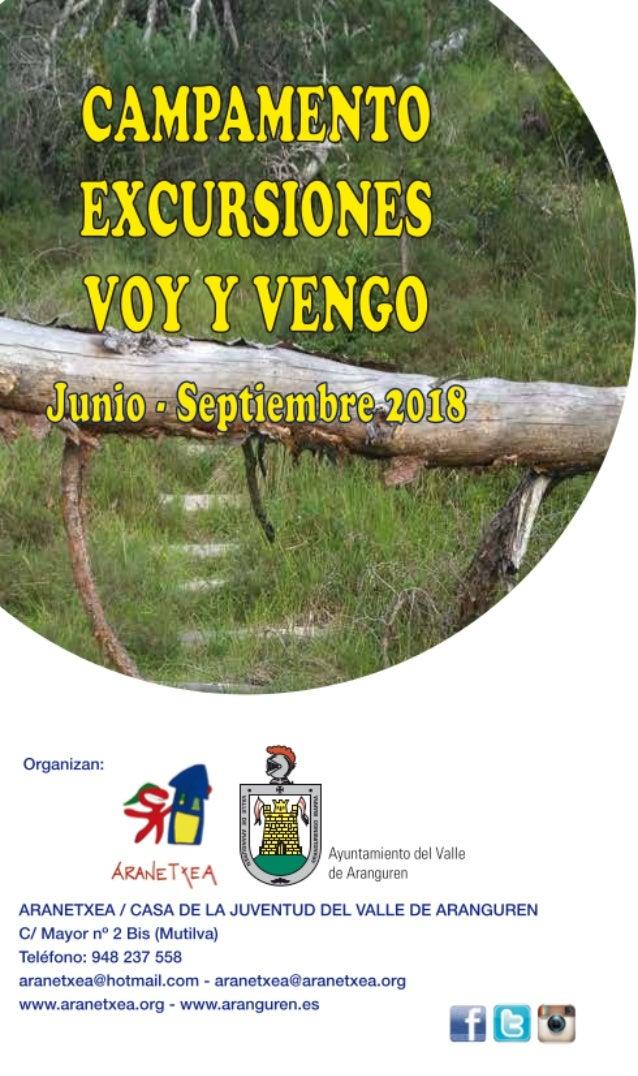 Agenda castellano