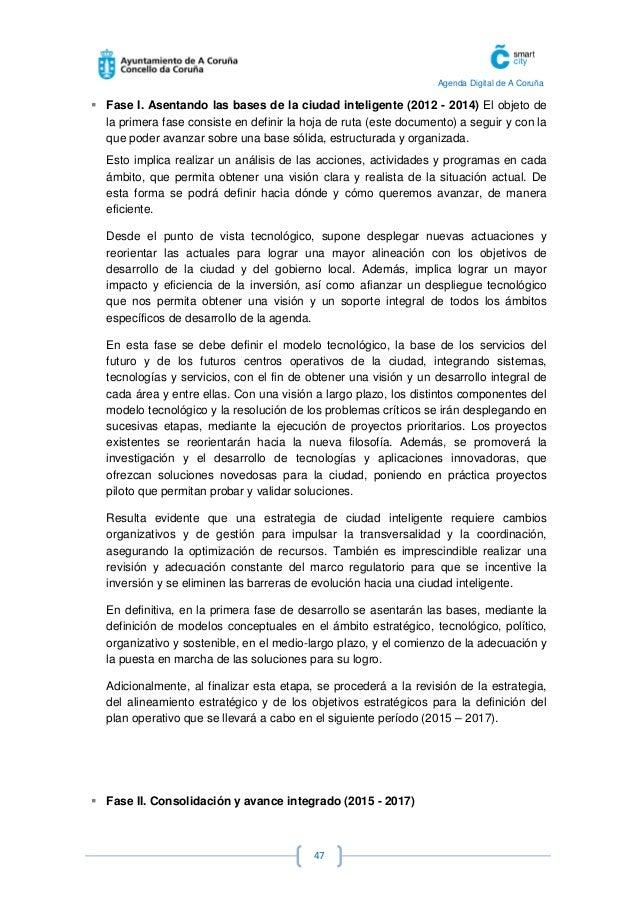Excepcional Imagen Digital De Revisión Del Marco 2014 Componente ...