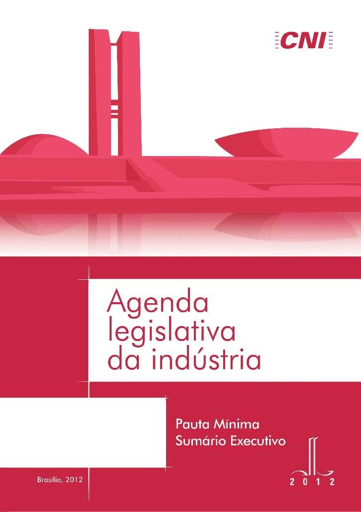 confederação nacional da indústria – CNI    PRESIDENTE                                   1º DIRETOR SECRETÁRIO    Robson B...