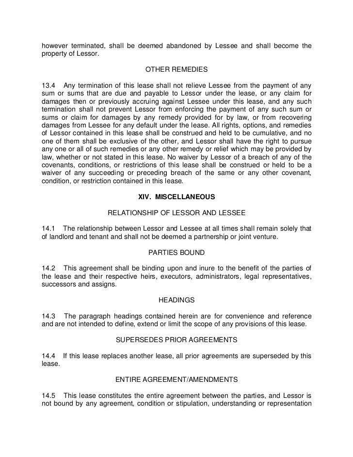 City Council April 19 2011 Agenda Packet