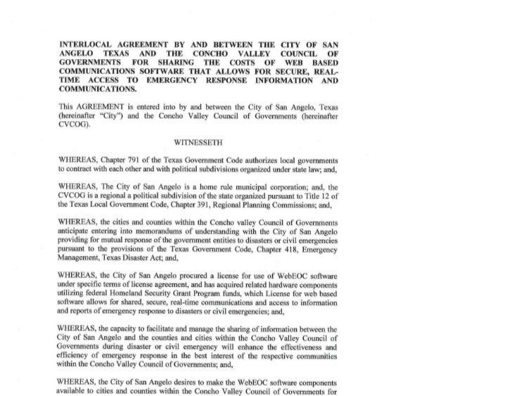 City council november 15 2011 agenda packet 22 platinumwayz