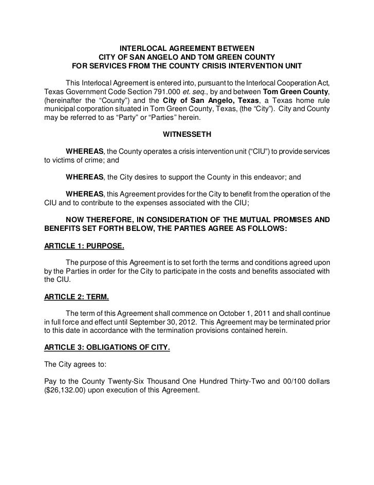 City council november 15 2011 agenda packet 28 platinumwayz