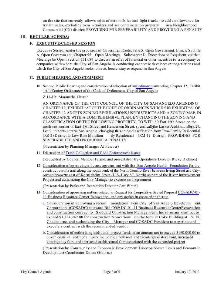 Texas Property Code Chapter  Subchapter F