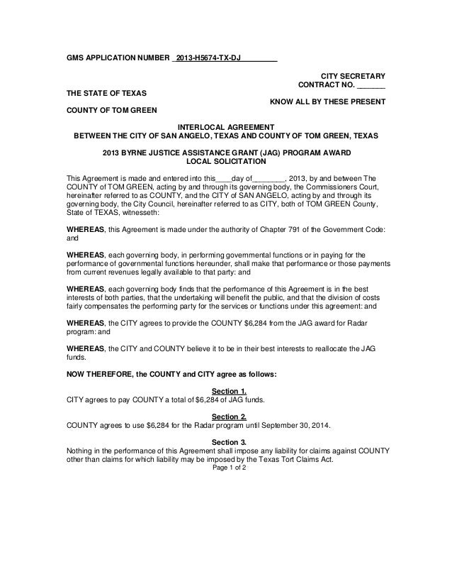 August 6 2013 agenda packet texas water soilpurcell grand total 19 platinumwayz
