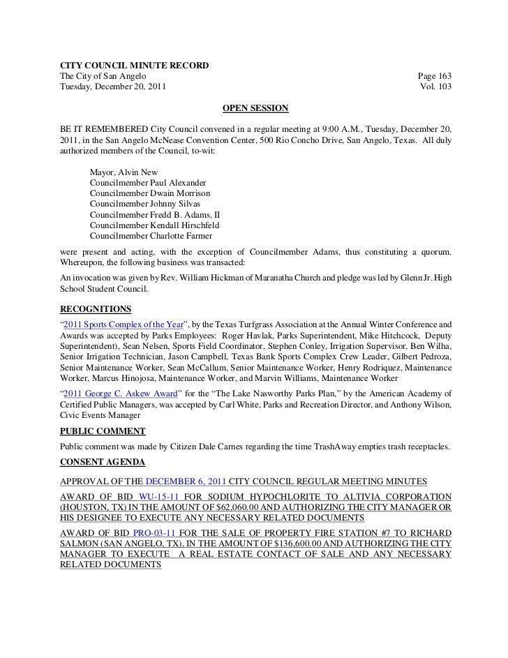student council agenda template leon escapers co