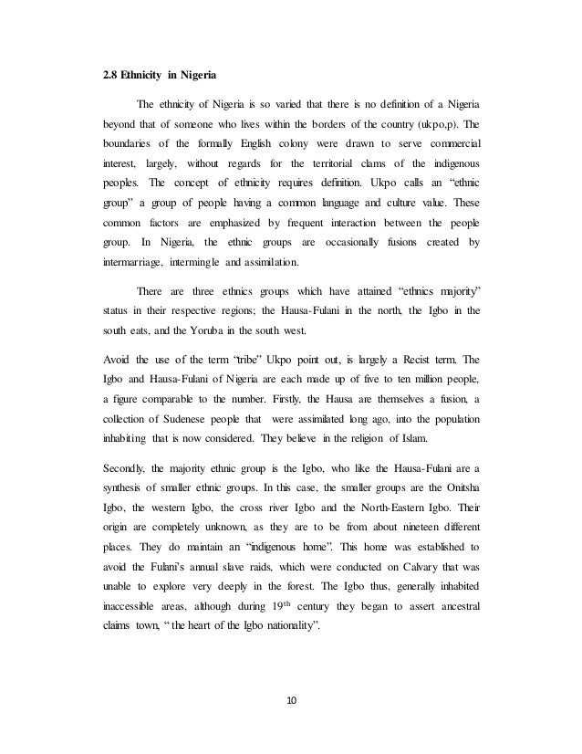 Salman Khurshid | Assignment of patent basmati rice case