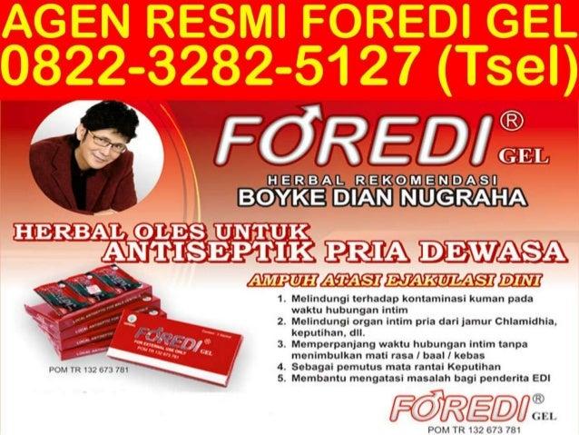 0822-3282-5127 (Tsel), Penjual Foredi Di Sidoarjo