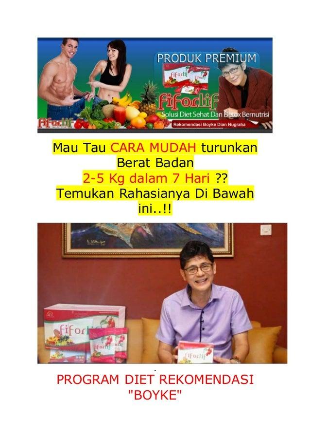 0857-1619-4600 (SMS/WA), Agen Fiforlif Bekasi, Distributor ...