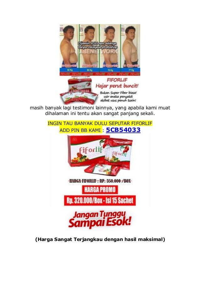 Katalog Harga Suplemen Makanan Diet di Indonesia