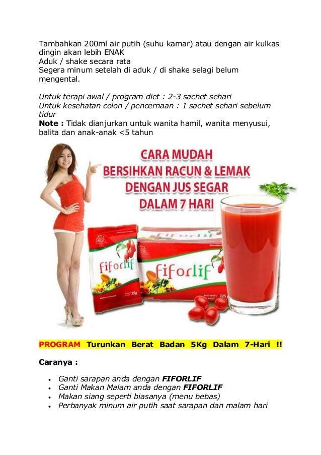 harga acai berry - cara untuk diet - 5