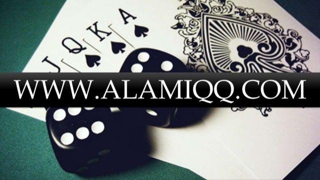 Agen Poker Online Android Game Poker Online Uang Asli Android Banda