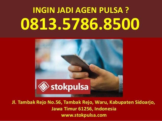 Image Result For Ananda Agen Pulsa Murah Kabupaten Sidoarjo Jawa Timur
