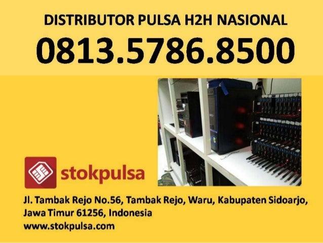 Image Result For Agen Pulsa Murah Surabaya